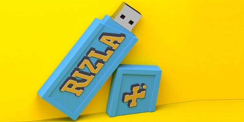 Chiavette USB personalizzate per promuovere il tuo business