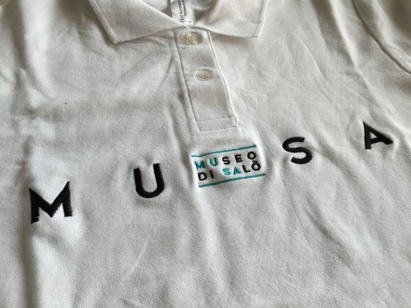 magliette personalizzate economiche