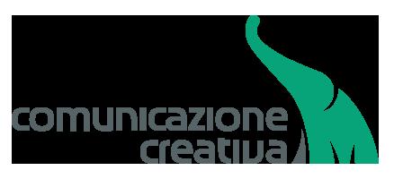 Comunicazione Creativa Brescia